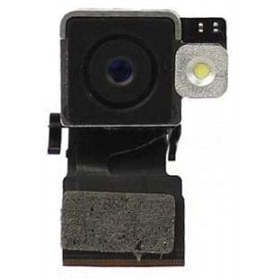 iPhone 4S iSight Backkamera