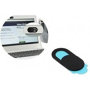 Webcam Abdeckung für Laptop, Tablet, Smartphone & Monitor