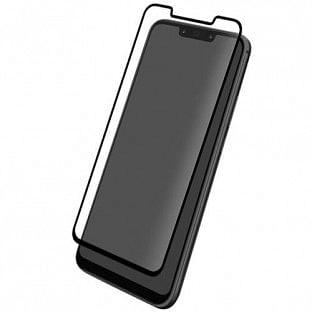 Eiger Huawei Mate 20 Pro 3D Glass Display Schutzglas für die Nutzung mit Hülle geeignet (EGSP00316)