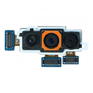 Backkamera / Rückkamera für Samsung Galaxy A70