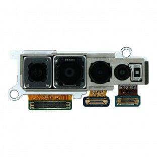 Backkamera / Rückkamera für Samsung Galaxy S10 5G