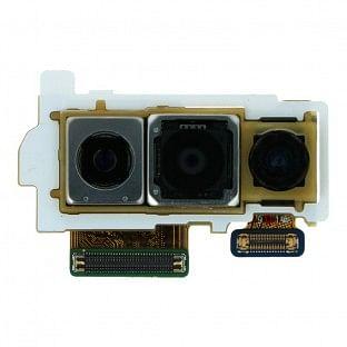 Backkamera / Rückkamera für Samsung Galaxy S10 / S10 Plus