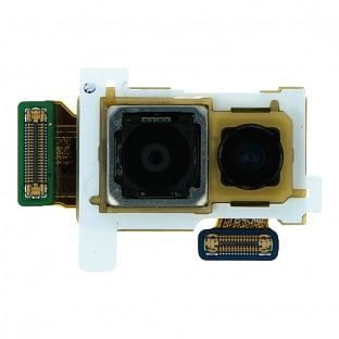 Backkamera / Rückkamera für Samsung Galaxy S10e