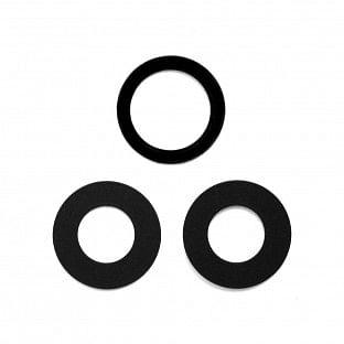iPhone 11 Pro / 11 Pro Max Kamera Linse (A2160, A2217, A2215, A2161, A2220, A2218)