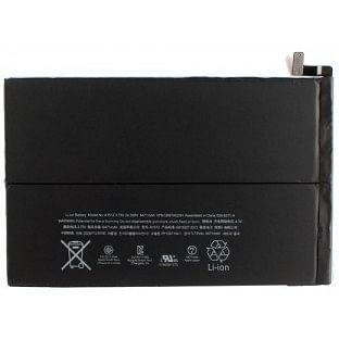 iPad Mini 3 / 2 Akku - Batterie 6471mAh OEM