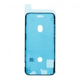 iPhone 11 Pro Adhesive Kleber für Digitizer Touchscreen / Rahmen