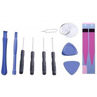 Werkzeugset 7in1 Universal für Samsung Geräte
