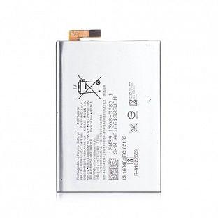 Akku Sony Xperia XA2 Ultra Batterie 3580mAh