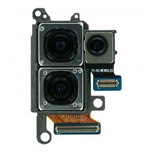 Backkamera / Rückkamera für Samsung Galaxy S20 Plus (5G)