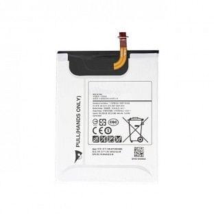 Samsung Galaxy Tab A 7.0 - Batterie EB-BT280 4000mAh
