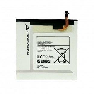 Samsung Galaxy Tab E 8.0 - Batterie EB-BT367ABE 5000mAh