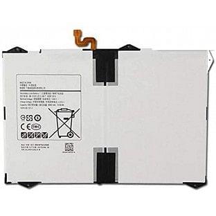 Samsung Galaxy Tab S3 9.7 - Batterie EB-BT825ABE 6000mAh