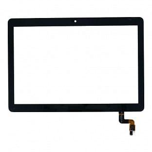 Touch Screen für Huawei MediaPad T3 10 Schwarz