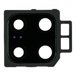 Huawei Mate 20 Pro Kamera Linse für Gehäuse Backcover