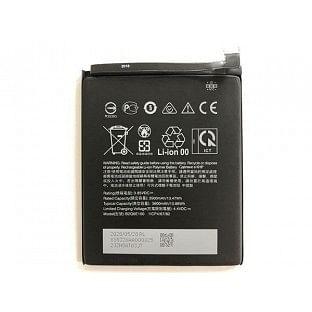 HTC U12 Life Akku - Batterie