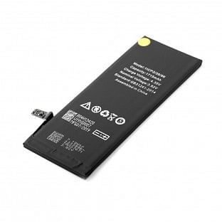 iPhone 6S Akku - Batterie 3.82V 1715mAh OEM