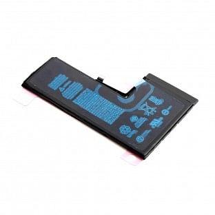 iPhone Xs Akku - Batterie 3.81V 2658mAh OEM
