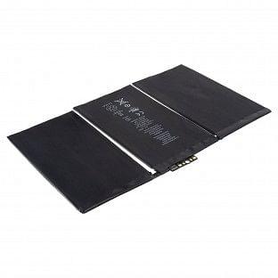 iPad 2 Wifi / iPad 2 Wifi + 3G Akku - Batterie 3.8V 6500mAh OEM
