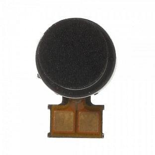 Samsung Galaxy S6 Vibrationsmotor Alarm Vibra OEM