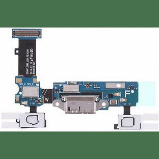 Samsung Galaxy S5 Dock Connector USB C Ladeanschluss Flex Kabel OEM