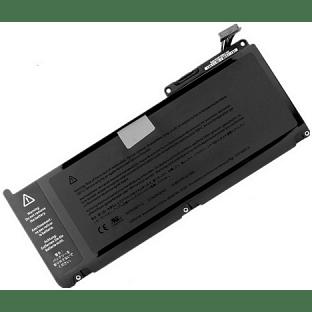 MacBook Pro 13'' Zoll A1331 Akku - Batterie Li-Ionen 6000mAh (LiPo) Version A1342 MC207 MC516 (2009) OEM