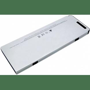 MacBook Pro 13'' Zoll A1280 Akku - Batterie (LiPo) Version A1278 MB466 MB467 (2008) OEM