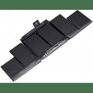MacBook Pro 15'' Zoll A1417 Akku - Batterie (LiPo) Version A1398 Early 2012-2013 OEM