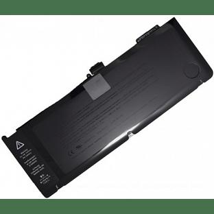 MacBook Pro 15'' Zoll (A1321) Akku - Batterie Li-Ionen Version A1286 2009-2010 (5600mAh) OEM