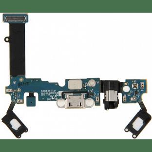 Samsung Galaxy A5 (2016) Dock Connector USB C Ladeanschluss Flex Kabel OEM