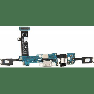Samsung Galaxy A3 (2016) Dock Connector USB C Ladeanschluss Flex Kabel OEM