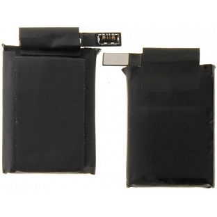 Apple Watch Akku - Batterie Series 1 42mm 246mAh OEM