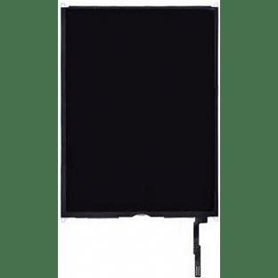 iPad 9.7 (2018) LCD Display OEM