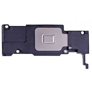 iPhone 6S Plus Lautsprecher