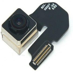 iPhone 6S Plus iSight Backkamera