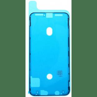 iPhone Xs Max Adhesive Kleber für Digitizer Touchscreen / Rahmen OEM