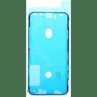 iPhone Xs Adhesive Kleber für Digitizer Touchscreen / Rahmen OEM