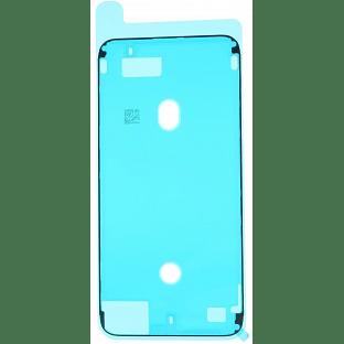 iPhone 8 Plus Adhesive Kleber für Digitizer Touchscreen / Rahmen Weiss OEM