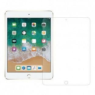 """Apple iPad mini 4Display-Glas""""2.5D Glass clear"""""""