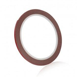 Doppelseitiges 3M Acryl Klebeband 3mm für Handy & Tablet Reparatur