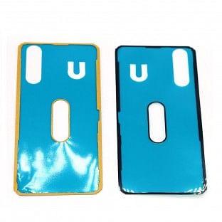 Gehäuse Kleberahmen für Huawei P30 Pro Batterie / Gehäuse