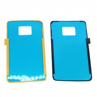 Gehäuse Kleberahmen für Huawei Mate 20 Batterie / Gehäuse