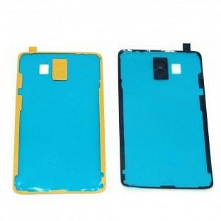 Gehäuse Kleberahmen für Huawei Mate 10 Batterie / Gehäuse