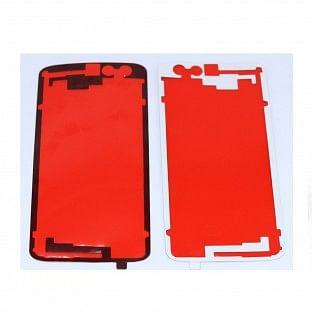 Gehäuse Kleberahmen für Huawei Honor 9 Batterie / Gehäuse