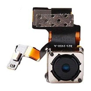iPhone 5 iSight Backkamera